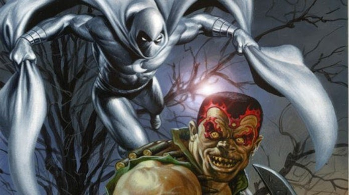 Moon-Knight-Bushman-Marvel-Villain-2