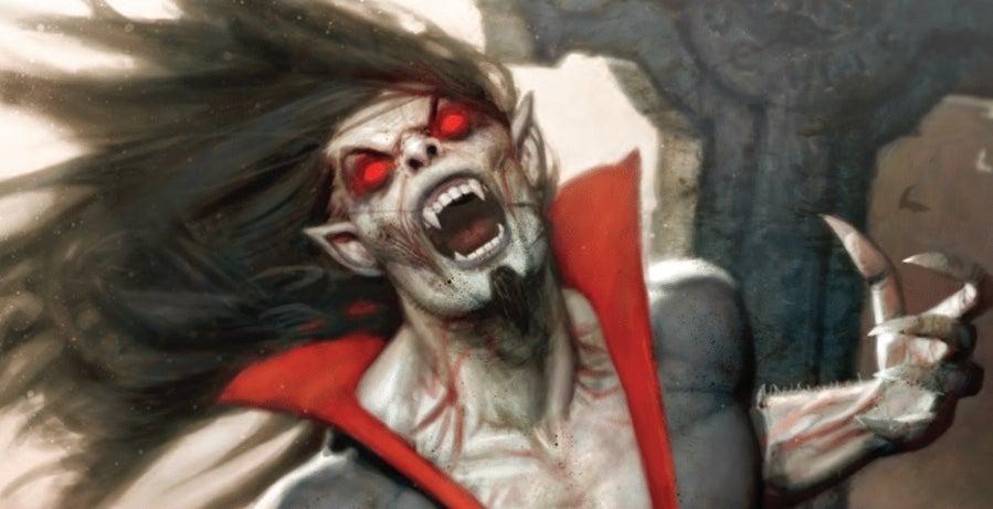 morbius-cover
