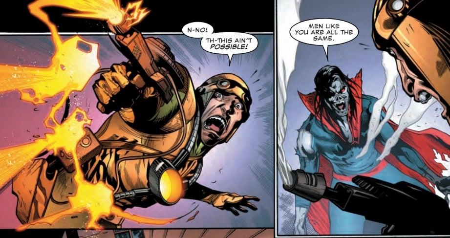 morbius panel 1