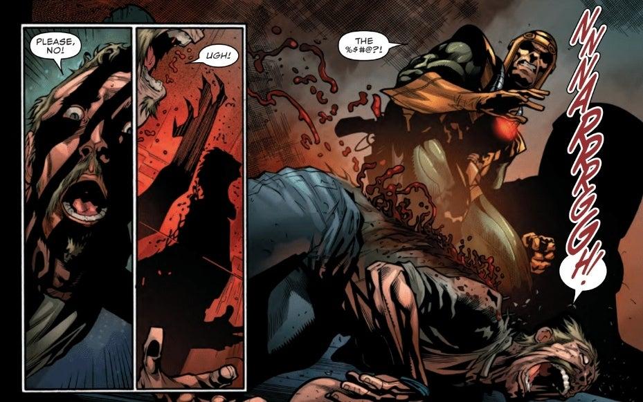 morbius panel 2