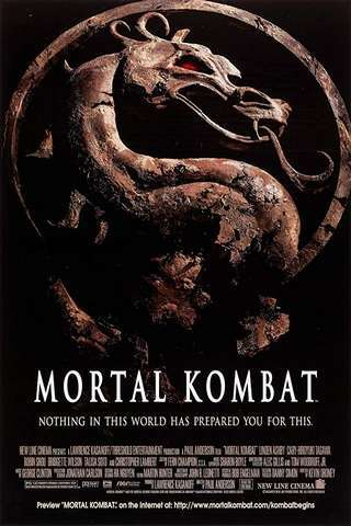 mortal_kombat_1995_default