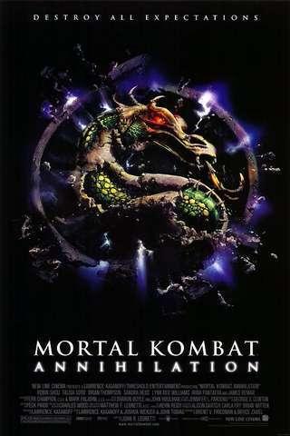 mortal_kombat_annihilation_default