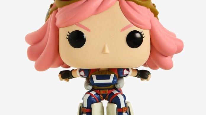 my-hero-adcademia-me-hatsume-funko-pop-top