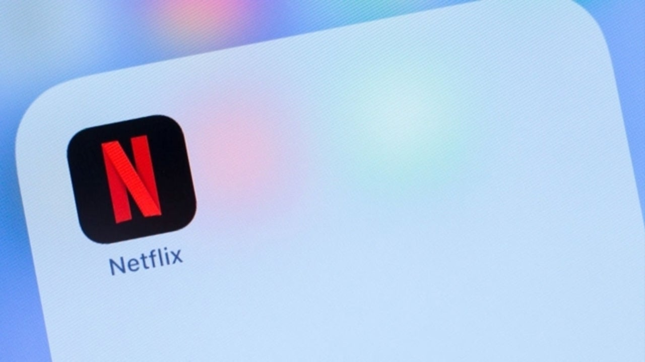 Here's Why Netflix Is Leaving Some Older Devices