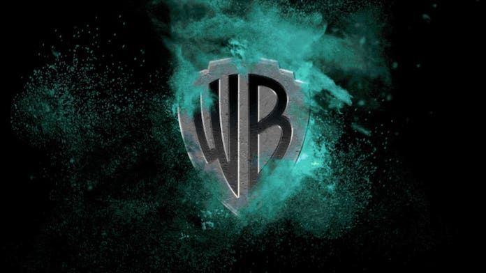 new-warner-bros-logo