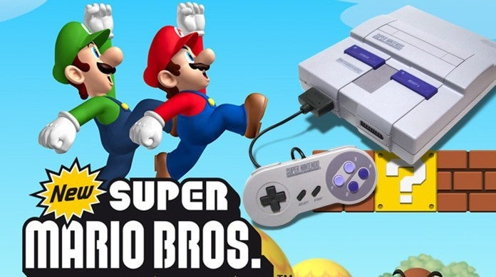 nintendo-new-super-mario-bros-snes