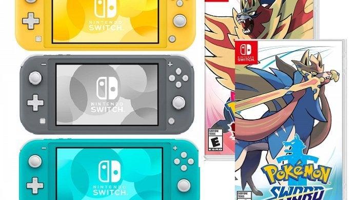 nintendo-switch-pokemon-deal