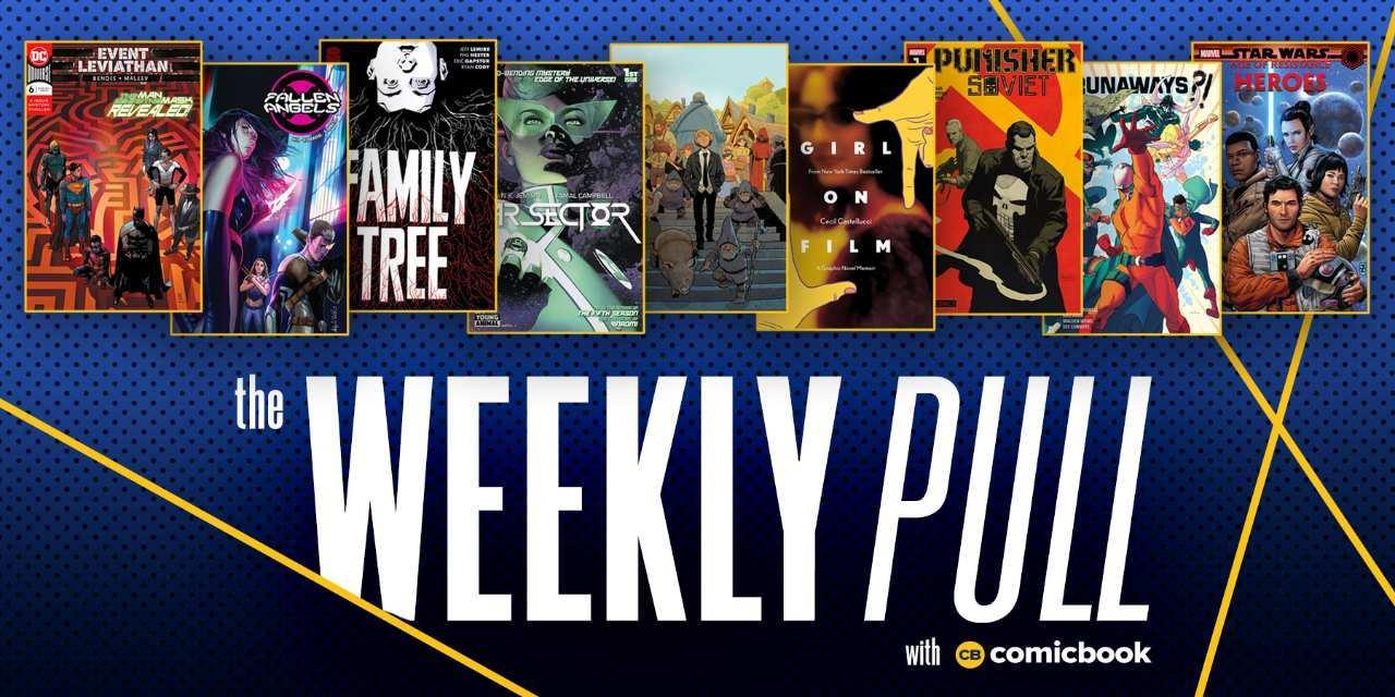 Nov-12-Weekly-Pull