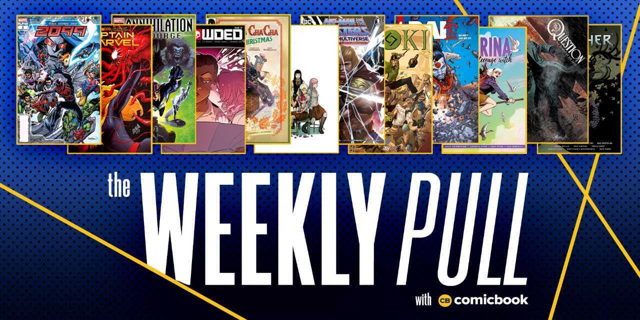 Nov-19-Weekly-Pull