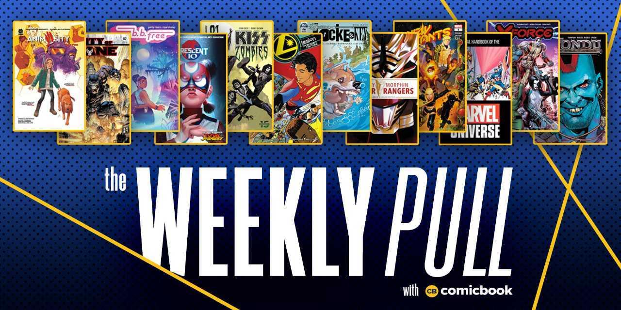 Nov-5-Weekly-Pull