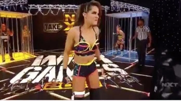 NXT-Dakota-Kai-Heel-Turn