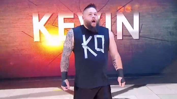 NXT-Kevin-Owens-WarGames