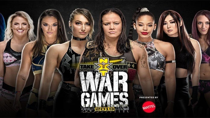 NXT-TakeOver-WarGames-How-When-Where-To-Watch
