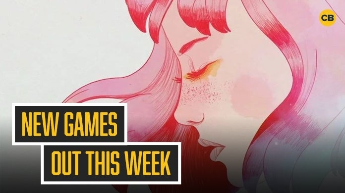 out this week gris
