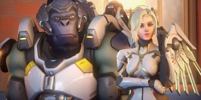 Blizzard Defends Overwatch 2 Against Criticism About its Lacks of New Content