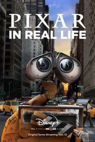 pixar_in_real_life_default2