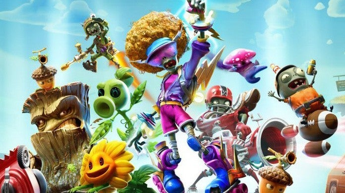 Plants-Vs-Zombies-Battle-for-Neighborville-1