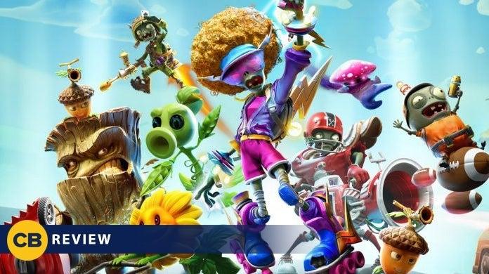 Plants-Vs-Zombies-Battle-for-Neighborville-Review-Header