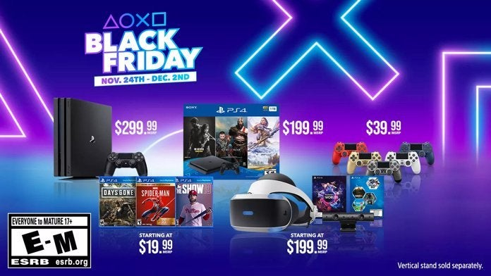 playstation-black-friday-deals-2