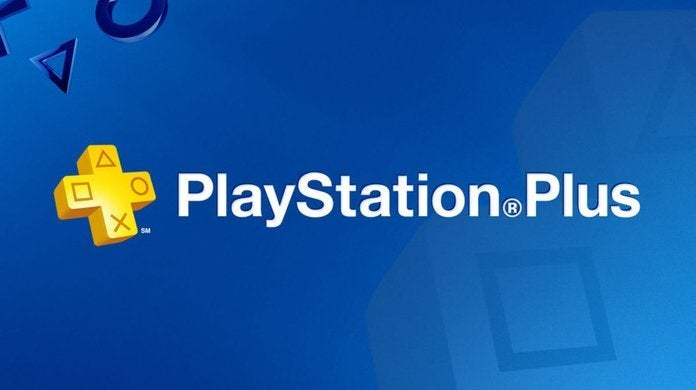 playstation-plus-logo-top