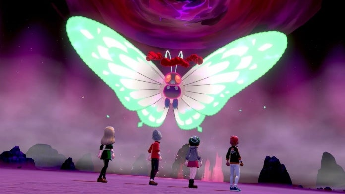 pokemon butterfree raid battle cropped hed