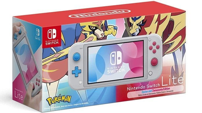 pokemon-nintendo-switch-lite-packaging