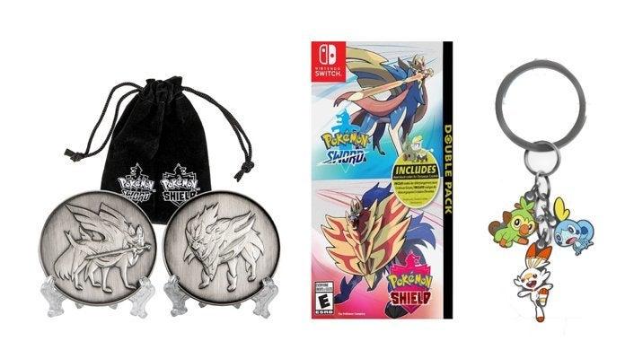 pokemon-sword-shield-bonus-items