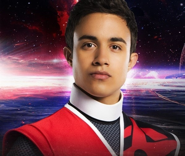 Power-Rangers-Ninja-Steel-William-Shewfelt