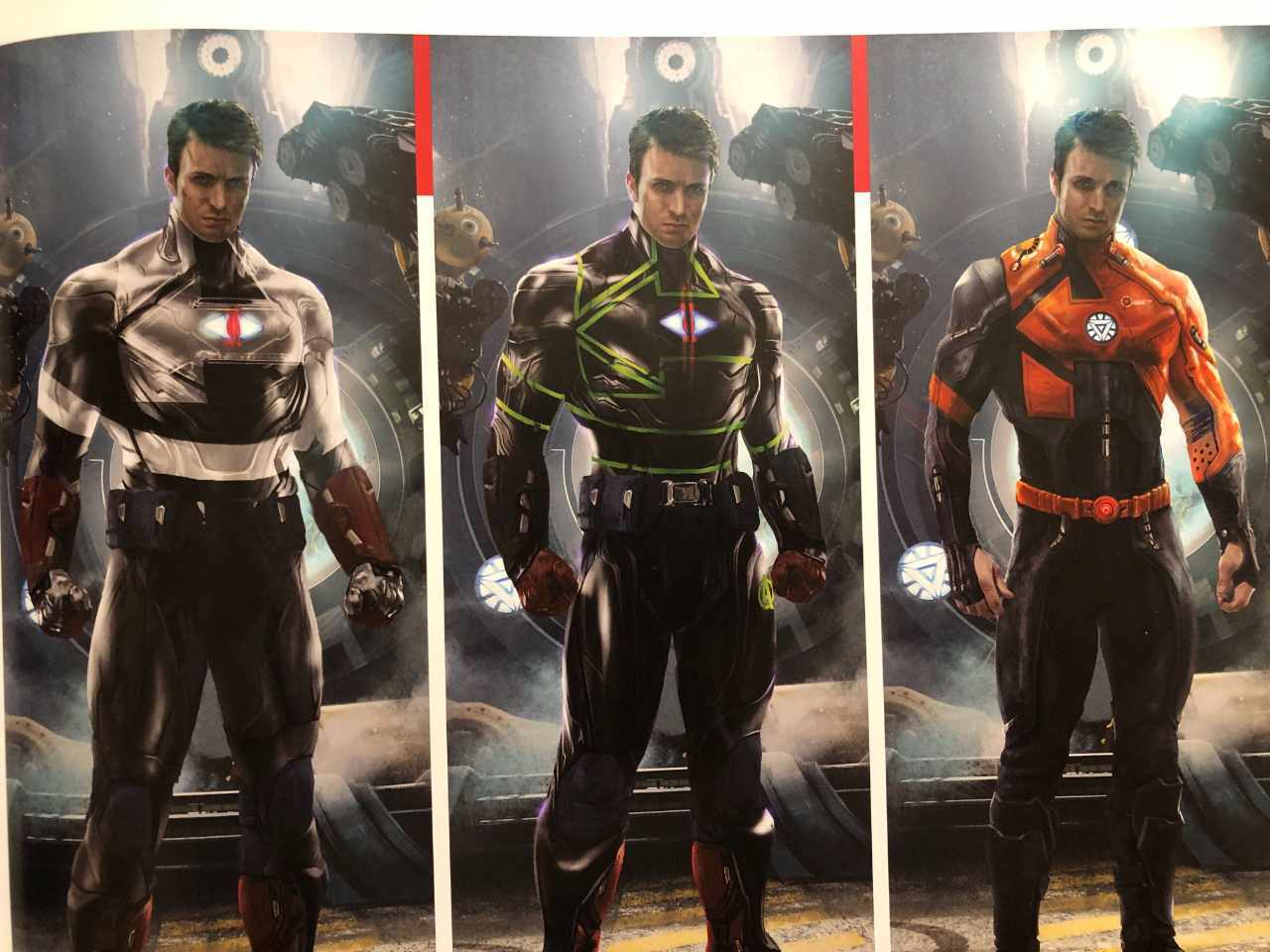 quantum-realm-suit-prototype-two