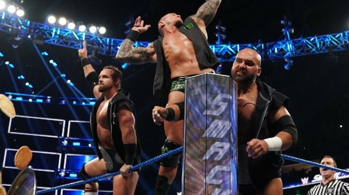 Randy-Orton-The-Revival