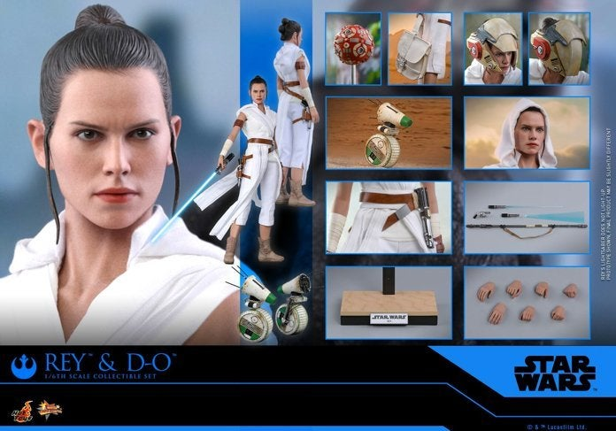 rey-do-hot-toys-features