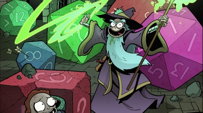 rick and morty dnd cover art cropped hed