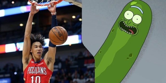 rick-and-morty-pickle-rick-nba-player-shoes
