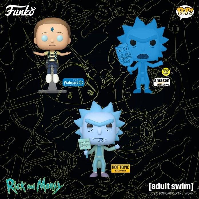 rick-and-morty-season-4-funko-pops-2