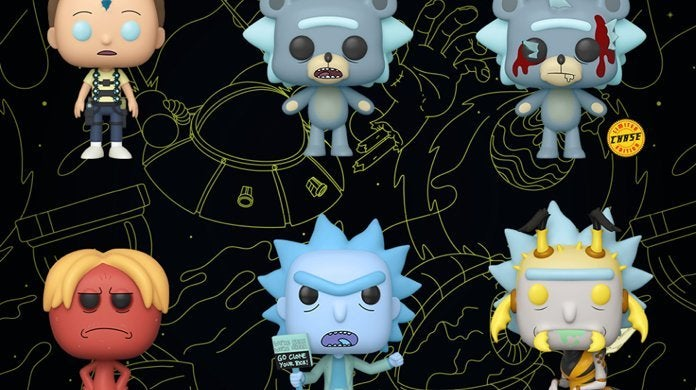 rick-and-morty-season-4-funko-pops-top