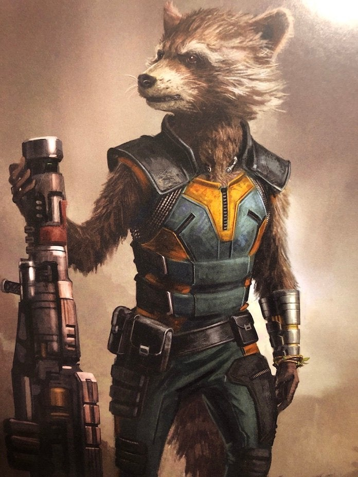 rocket-endgame