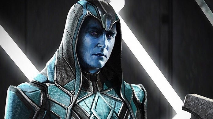 ronan captain marvel concept art