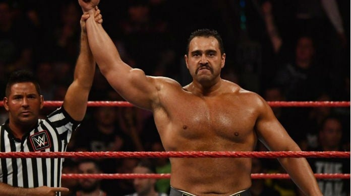 Rusev-WWE-contract