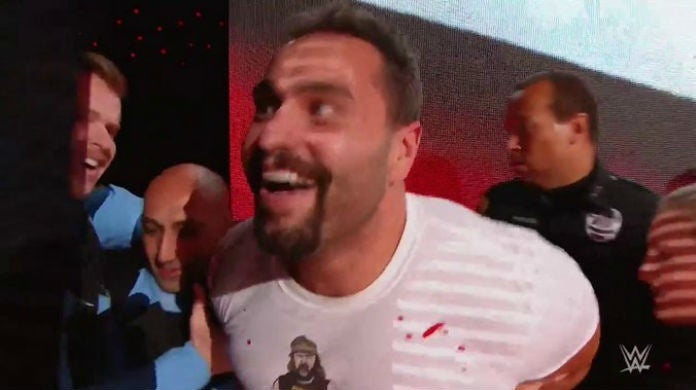 Rusev-WWE-Raw