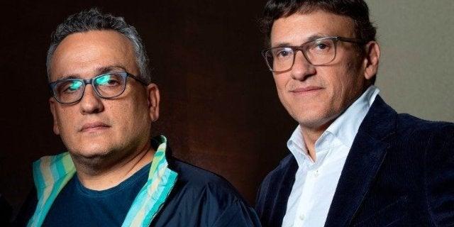 Avengers: Endgame Directors Break Silence on Martin Scorsese's Marvel Bashing