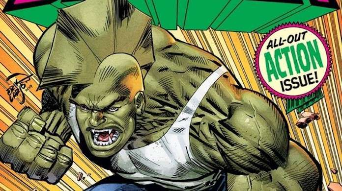 savage-dragon-250-Larsen