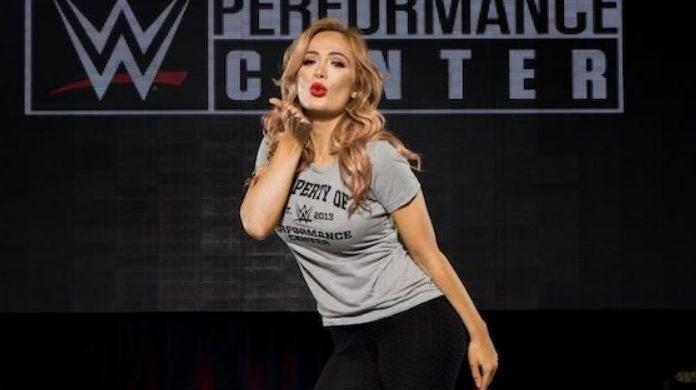 Scarlett-Bordeaux-WWE