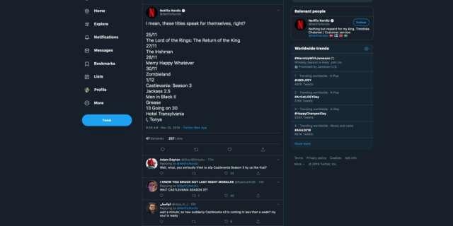 screen_shot_2019-11-26_at_105511_am