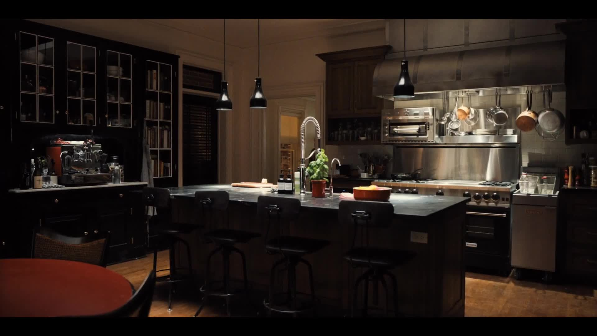 Servant - Official Trailer [HD] screen capture