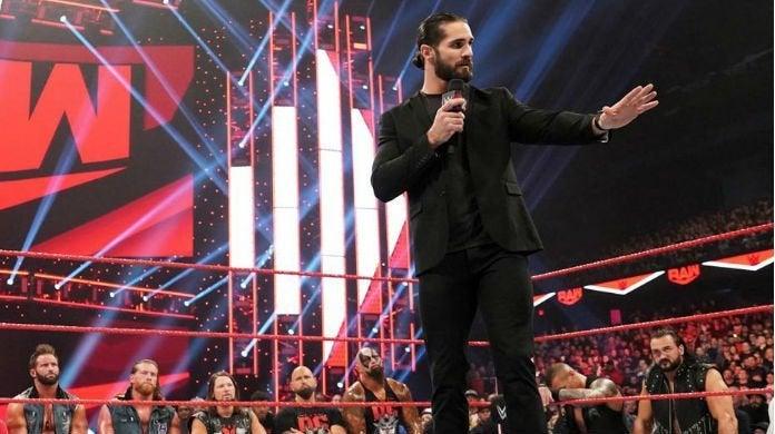Seth-Rollins-WWE-Raw