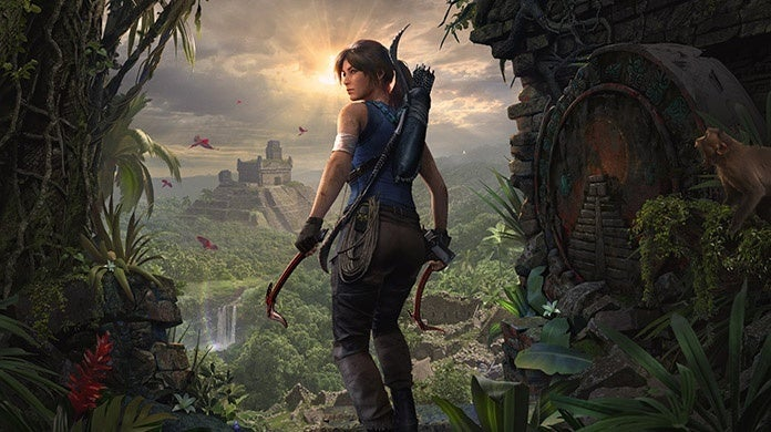 Shadow-Of-The-Tomb-Raider-Definitive-Edition