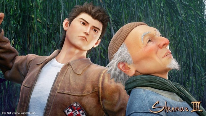 Shenmue-3-1