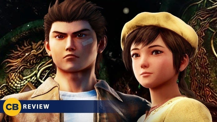 Shenmue-3-Review-Header