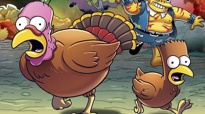 simpsons-thanksgiving-horror-episode