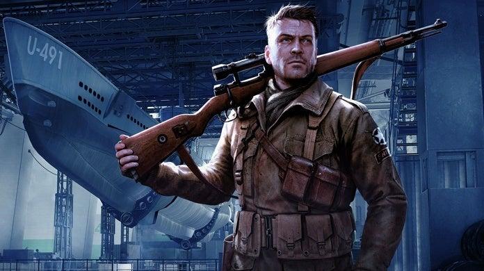 Sniper-Elite-The-Board-Game